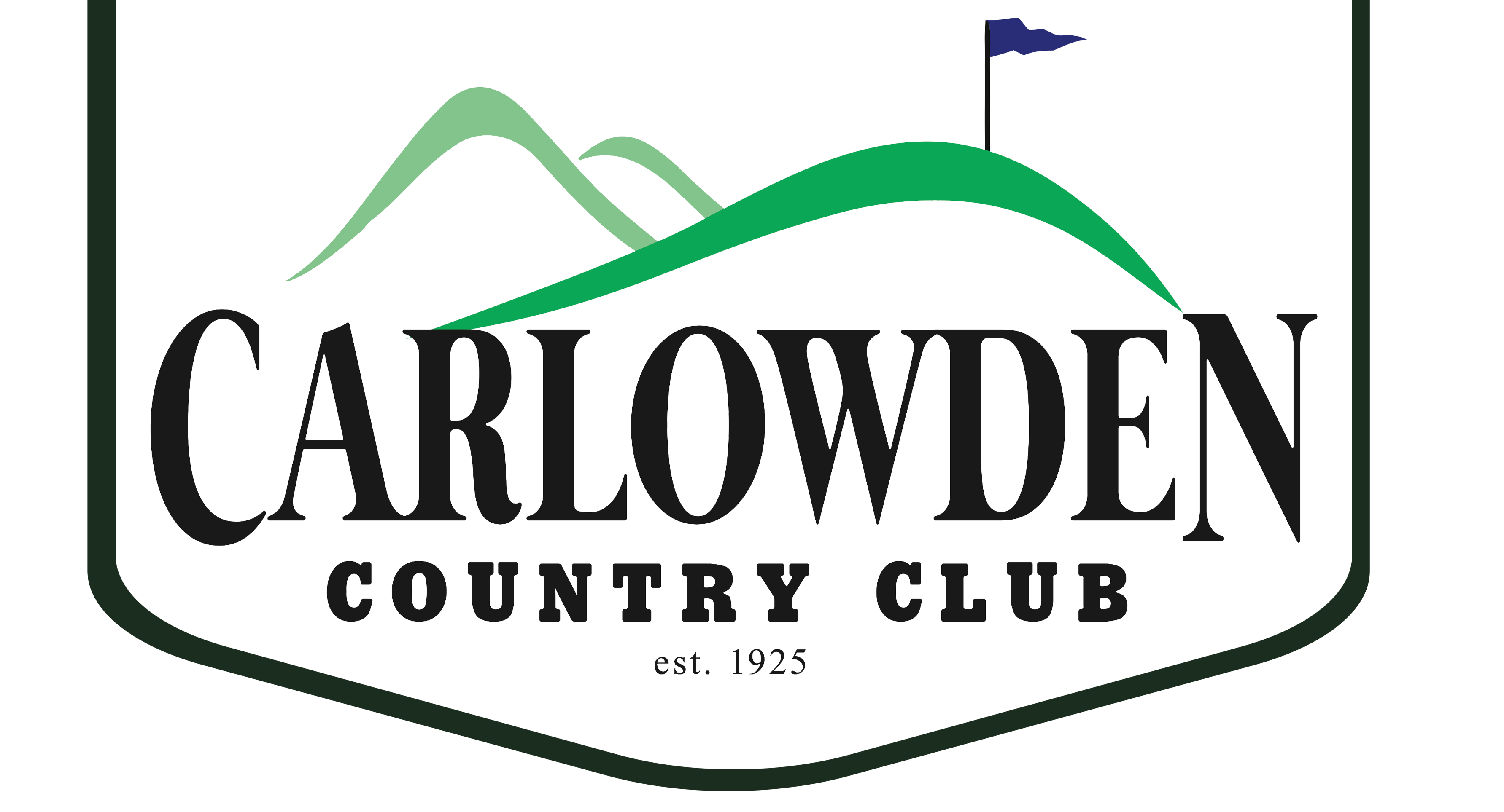 Carlowden Country Club